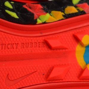 f510f8afac65 Nike Shoes - Nike Zoom Terra Kiger 2 654438-501 Hiking 11.5 new